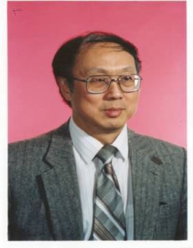 http://www.ece.mcmaster.ca/faculty/wong/max.ht4.jpg